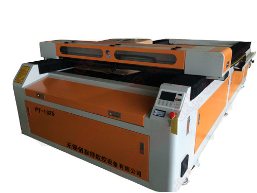 PT-1325激光雕刻切割机