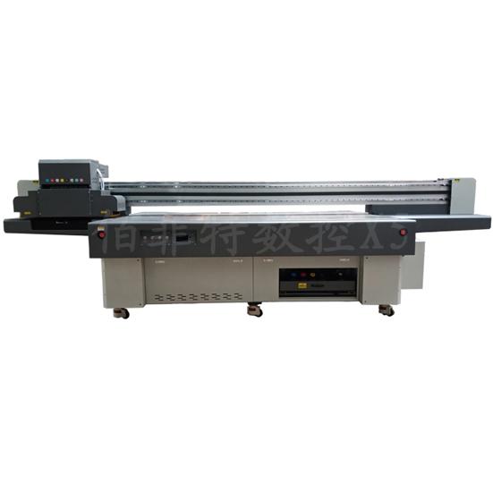 UV平板打印机领航X5系列